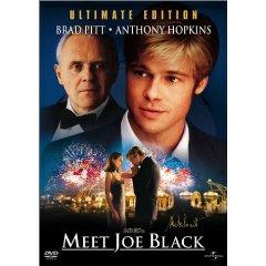 Meet Joe Black_Amazon.com