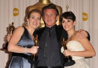 Oscar Winners_Kate, Sean, Penelope_IMDB