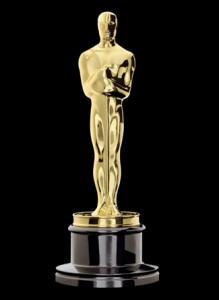 Oscar Himself