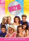 90210_IMDB_90210 Then