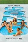 90210_IMDB_90210 Now