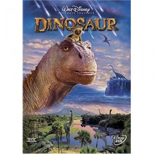 Dinosaur_Amazon.ca