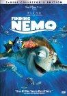 Finding Nemo_IMDB