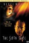 The Sixth Sense_IMDB