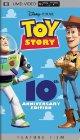 Toy Story_IMDB