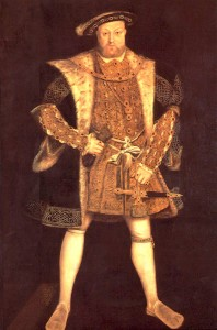 Henry VII_Tudor History Org