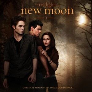 New Moon_www.newmoonmovie.org
