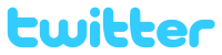 Twitter Logo_Wikipedia