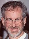 Steven Spielberg_IMDB