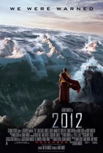 2012_IMDB