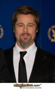Brad Pitt_Starpulse