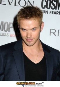 Kellan Lutz_Starpulse