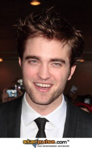 Robert Pattinson_Starpulse