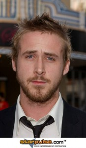 Ryan Gosling_Starpulse