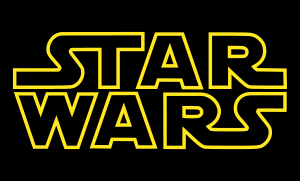 Star Wars logo as seen in all the films_Wikipedia