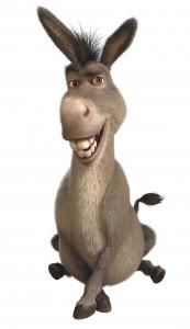 Donkey_AllMoviePhoto
