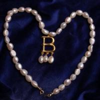 Famous Anne Boleyn Necklace_The Anne Boleyn Files
