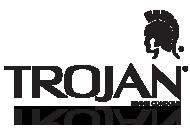 Trojan Man!