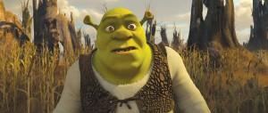 Shrek_AllMoviePhoto