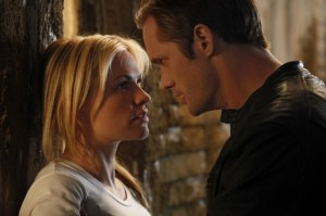 Eric and Sookie Season 3_Will they or will they not?
