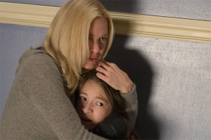 Case 39 starring Renee Zellweger and Jodelle Ferland in theaters today!