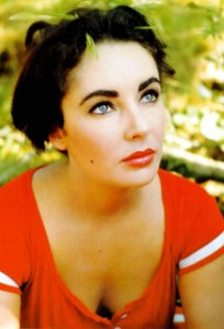 Elizabeth Taylor career spanned a remarkable 70 years.