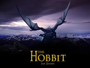Peter Jackson is bring us 2 times The Hobbit fun!