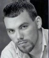 Jarod Warren of Branding Iron Films