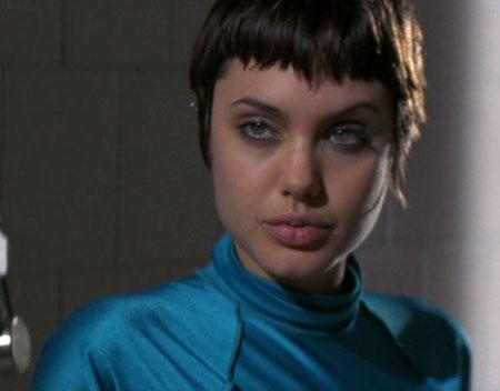 Angelina-Jolie_Hackers2.jpg