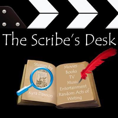 the-scribes-desk-logo