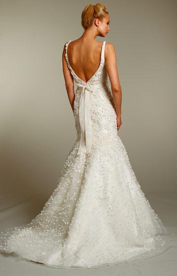 Twilight Saga Wedding Dress 88 Vintage At