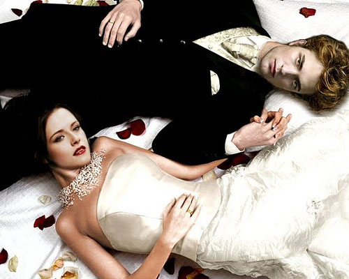 Twilight Saga Wedding Dress 46 Cute In anticipation