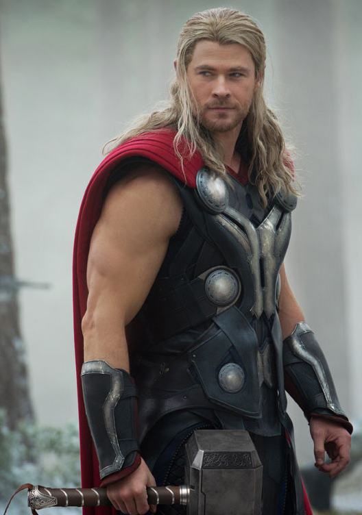 Chris-Hemsworth-Avengers-Age-Of-Ultron-Thor