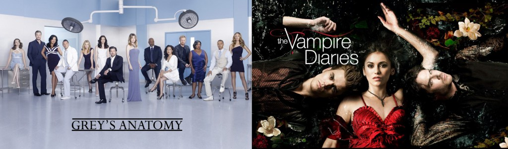 greys-anatomy-vampire-diaries-music-monday