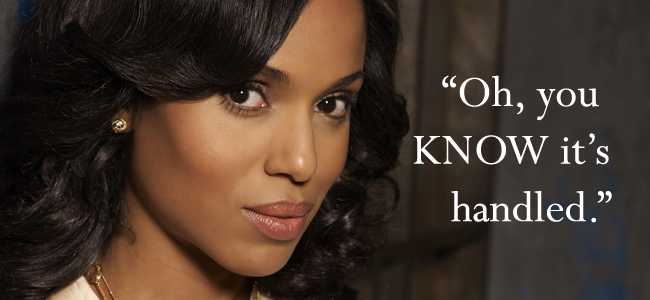olivia-pope-handled