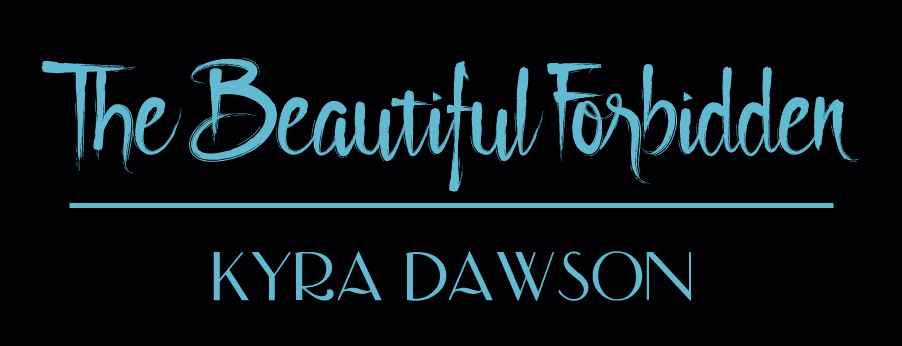 the-beautiful-frobidden-kyra-dawson-fb-banner-copy