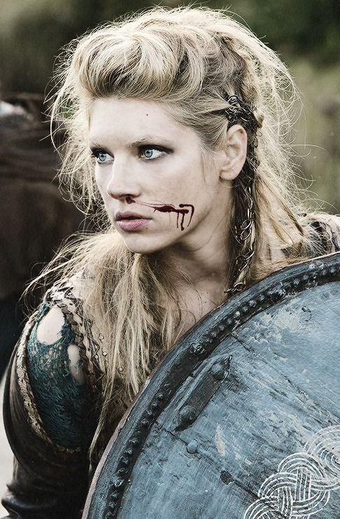 lagertha-shieldmaiden-vikings