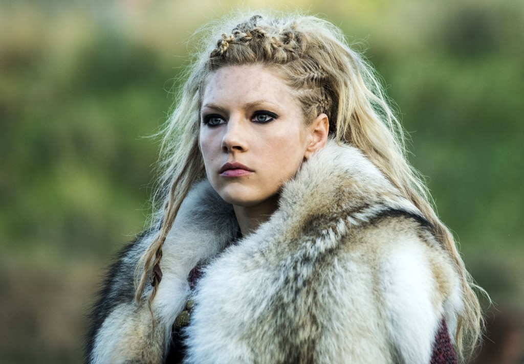 lagertha-shieldmaiden-vikings-3