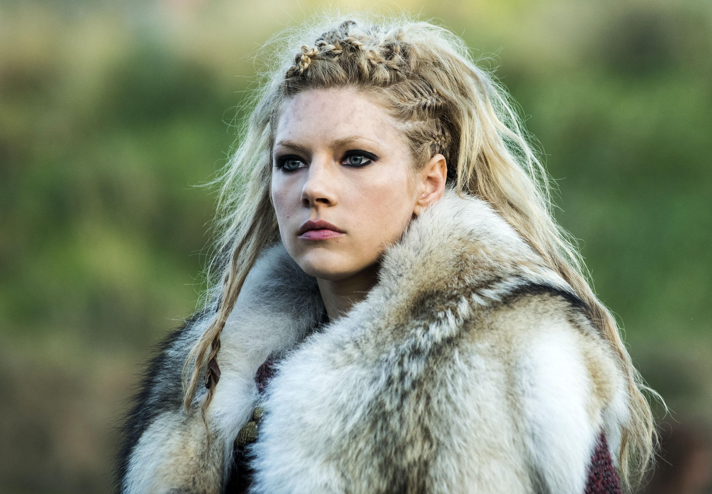 lagertha-shieldmaiden-vikings-3