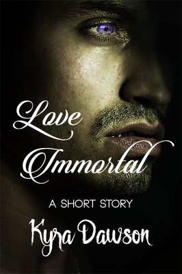 love-immortal-book-cover-2nd-series-v4 copy