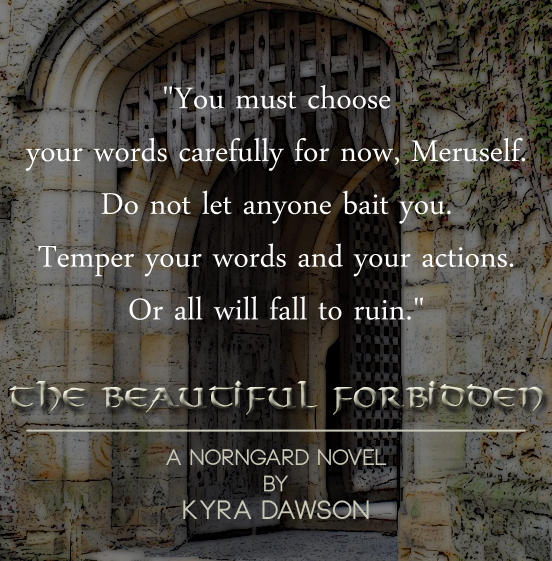 the-beautiful-forbidden-kyra-dawson-ch-8-excerpt