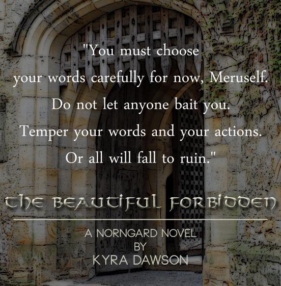 the-beautiful-forbidden-kyra-dawson-ch-8-excerpt