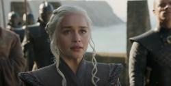 daenerys-westeros-gots7