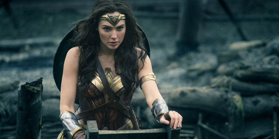 Gal-Gadot-is-Wonder-Woman
