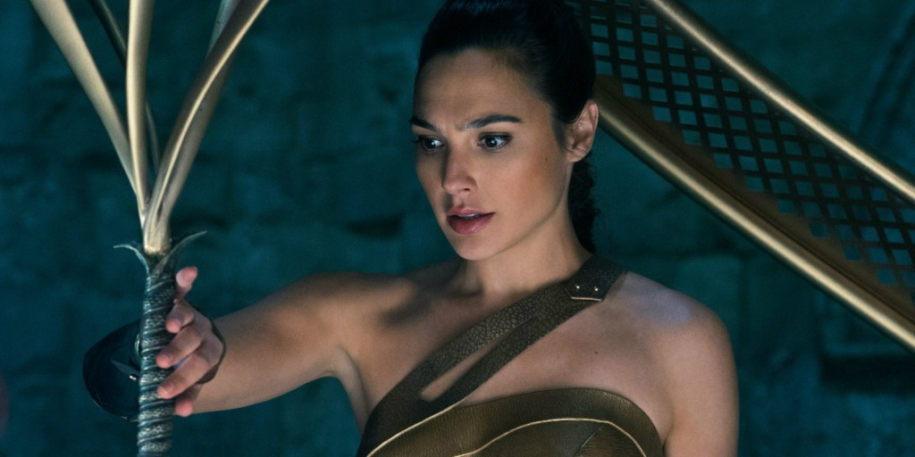 Wonder-Woman-and-the-God-Killer