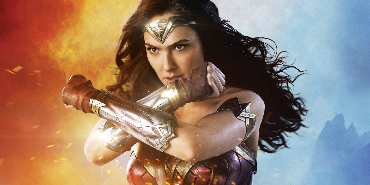 Wonder-Woman-movie-Gal-Gadot